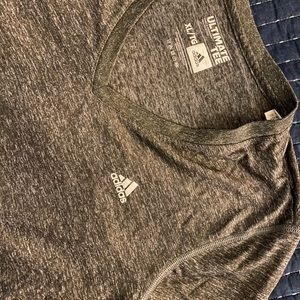 Adidas Ultimate Tee - XL